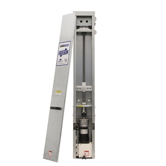 """Picture of Grower SELECT® Curtain Machine 24"""" - 230V"""