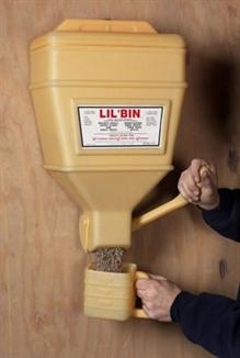 Picture of KANE Lil Bin Storage Bin