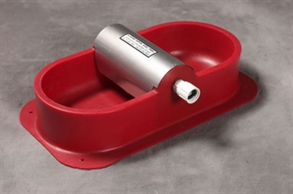 Picture of KANE Automatic Water Bowl - Polyethylene