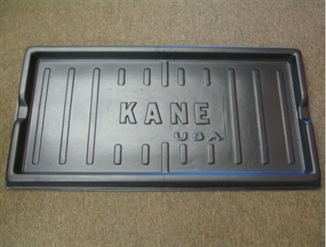 Picture of KANE Heavy Duty Creep Feed Tray