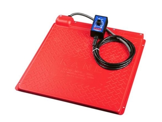 Picture of KANE Poly Pet Heat Mats w/ Thermostat