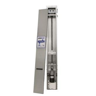 """Picture of Grower SELECT® Curtain Machine 36"""" - 230V"""