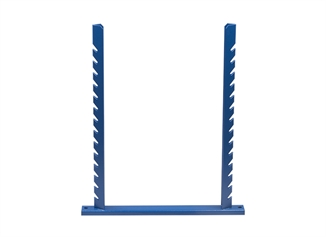 Picture of Grower SELECT® 90° Feed Chain Corner Stand