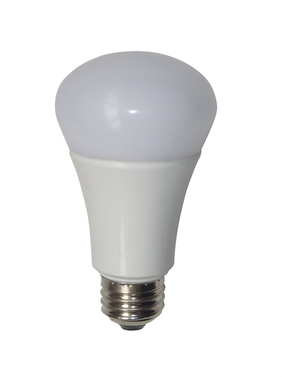 bulb - photo #33