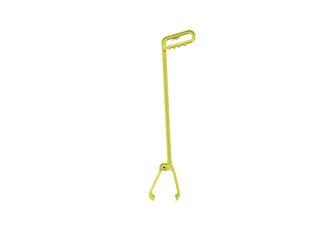 Picture of Chicken Picker Yellow 32""