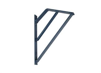 Picture of Hog Slat® Round Feeder Blocker Panel