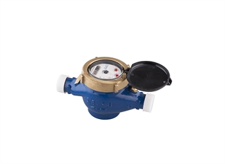 Picture of Arad M-Series Water Meter
