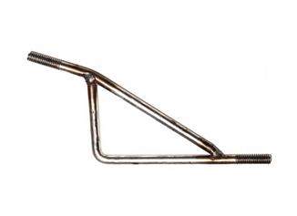 Picture of Hog Slat® Nursery Feeder Divider Rod