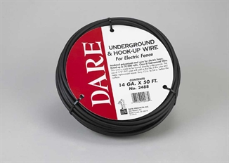 Picture of Underground & Hook-up Wire for Electric Fence