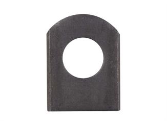 Picture of Hog Slat® Farrowing Crate Door Clip