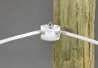 Picture of Equi-Rope Corner Post Insulator Bracket Kit