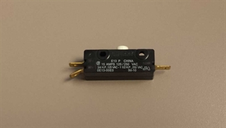 Picture of Micro Switch Short Style