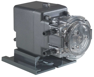 Picture of Stenner Classic Single Head Fixed Pump