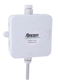 Picture of Fancom FCTA Sensor