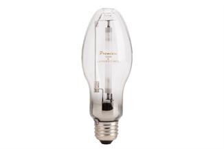 Picture of 150 Watt Sodium Vapor Bulb