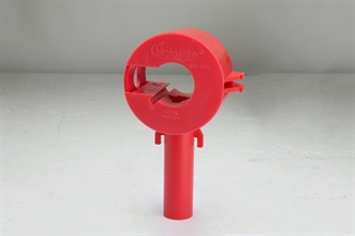Picture of Chickmate® Uni-Snap Red Feed Drop