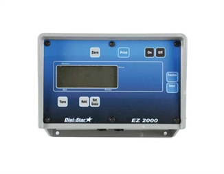 Picture of Digi-Star Indicator EZ2000