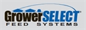 Picture for category Grow-Flex™ Auger Systems