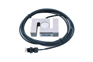 Picture of BinTrac® Load Cell Replacement Unit
