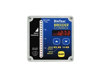 Picture of BinTrac® Breeder Control Module