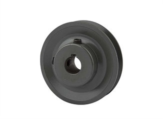 "Picture of 3"" Motor pulley AK30-5/8"