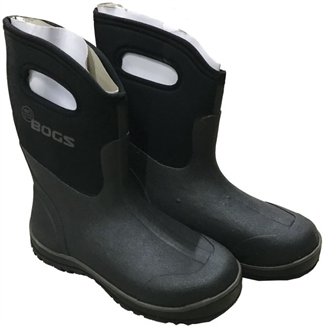 Picture of Bog Ultra Classic Boot