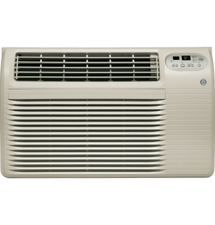 Picture of Air Conditioner