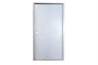 Picture of Plyco Series Door