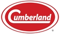 Picture for category Cumberland Fans & Parts