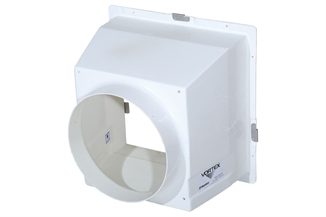 Picture of Fan Housing 16""