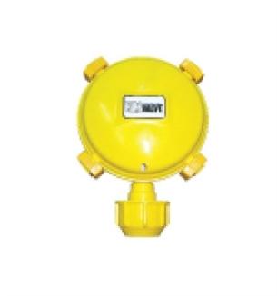 Picture of Euro Valve Water Regulator