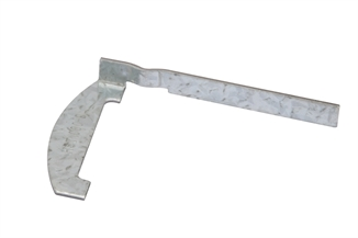 Picture of Grower SELECT® Turkey Feeder Locking Bar