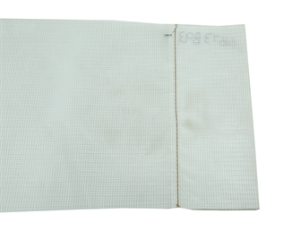 Picture of Curtain 13oz 9' double hem