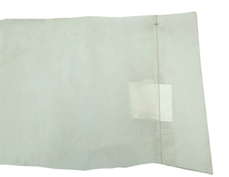 Picture of Curtain 9.5oz 9' Double Hem