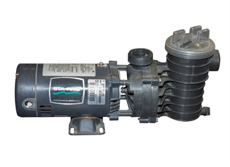 Picture of Jet Pump 3/4Hp 220V