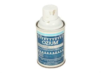 Picture of Santitizer Air Ozium 7oz.