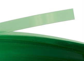 Picture of Green Tri-Ply Strapping Roll