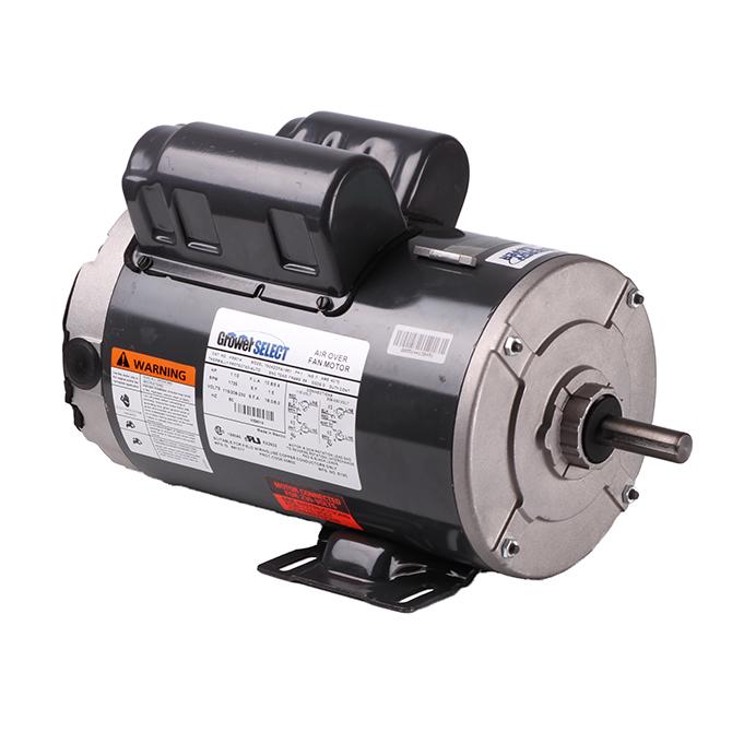 AirStorm 1-1/2 hp motor