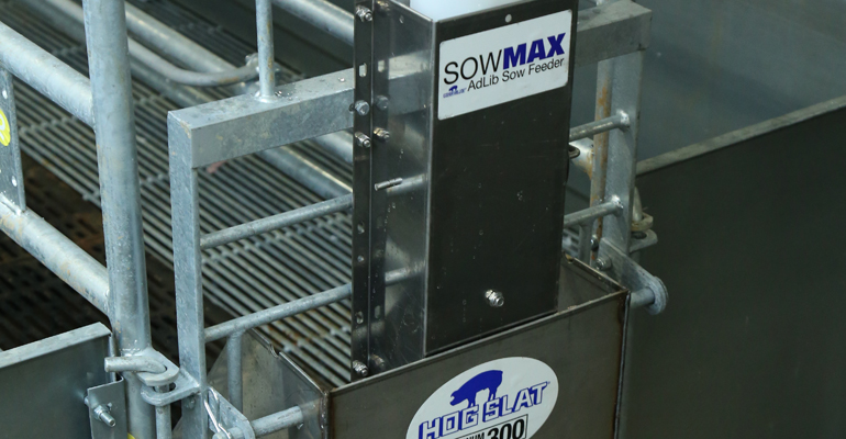 sowmax