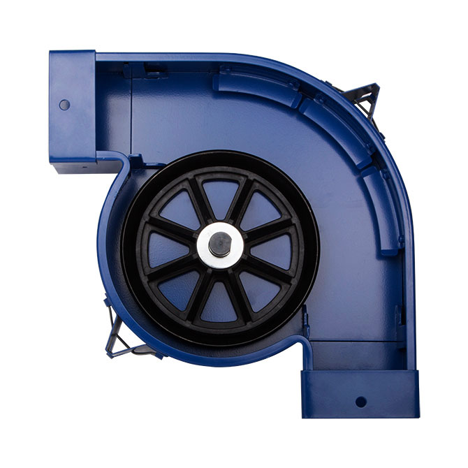 GrowerSELECT® chain feeder corner wheels are built with durable materials designed to provide years of useful life on your feed system.