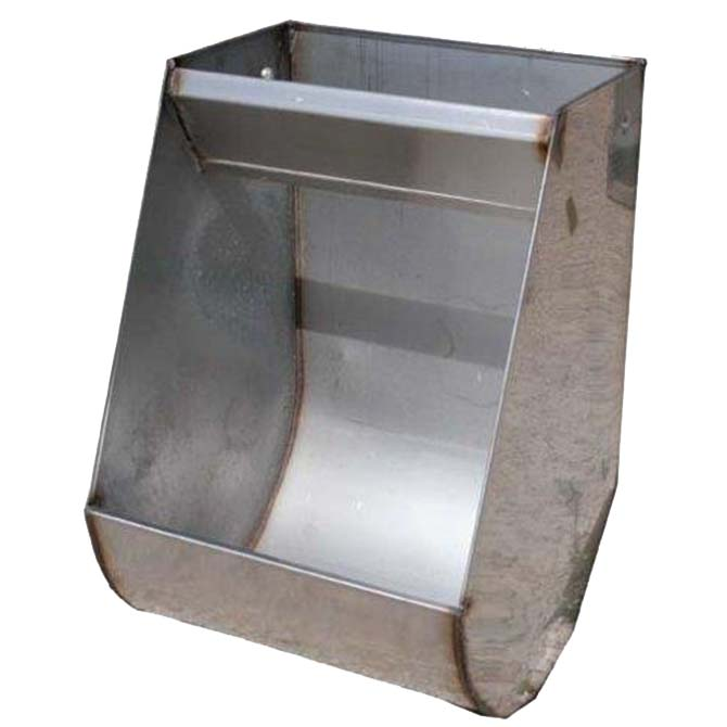 Hog Slat Platinum Series 300 Large Sow Bowl